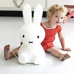 Lampa Miffy  Star Light  MrMaria